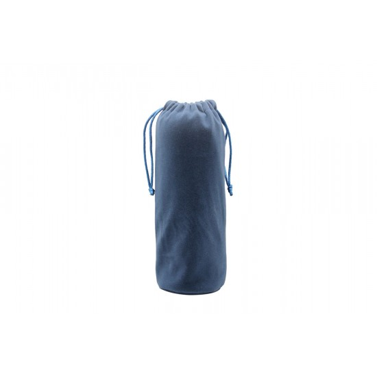 GOODY - DRAWSTRING SOFT VELVET POUCH (BIG)