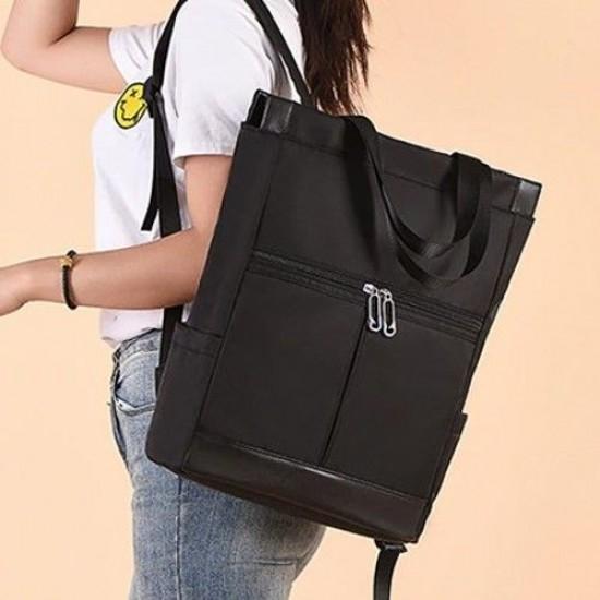 15.6'' XE Fashion Laptop Backpack