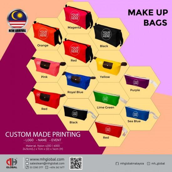 Make Up Bag MB3626