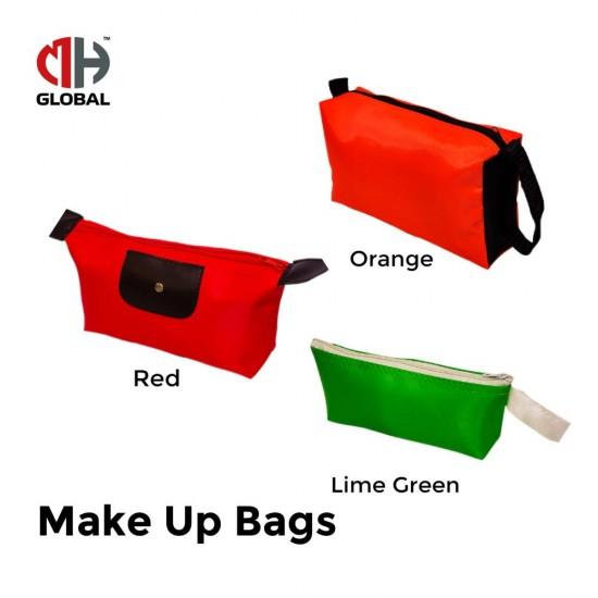 Make Up Bag MB3714