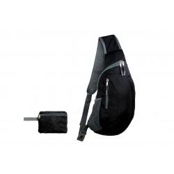 SOLO - FOLDABLE SLING BAG