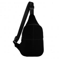 ROO - CROSSBODY SLING BAG