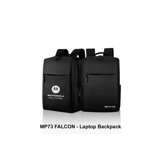 FALCON - LAPTOP BACKPACK