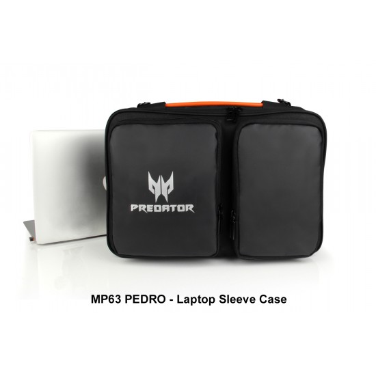 PEDRO - LAPTOP SLEEVE CASE
