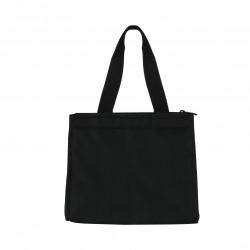 OBENTO - LUNCH BAG