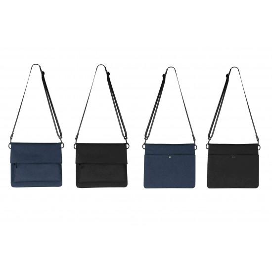 STOKE - SLING BAG