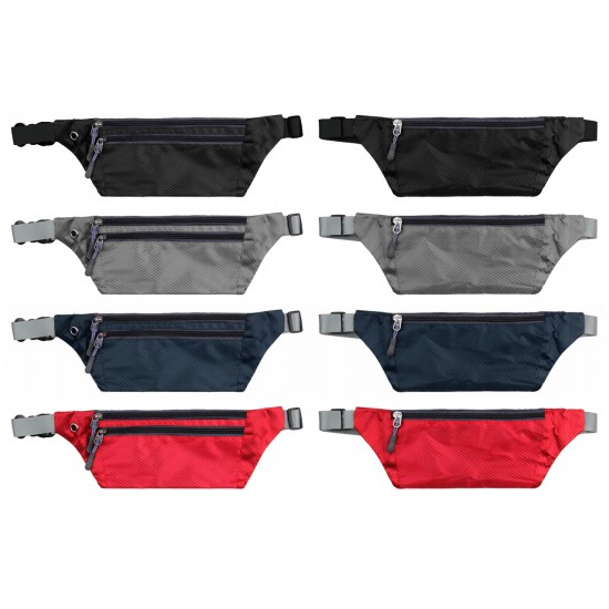 EVEREST - SPORTS WAIST PACK