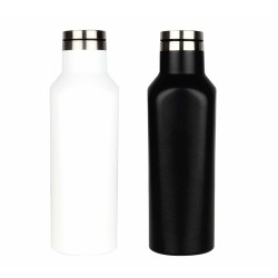 KATE - Vacuum Flask (500ml)