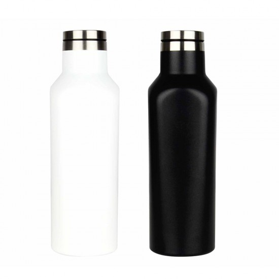 KATE - Vacuum Flask (500ml)