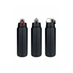 COLORADO - Vacuum Bottle (600ml)