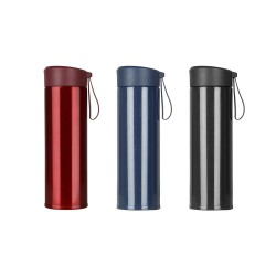 Vacuum Thermal Flask (350ml)