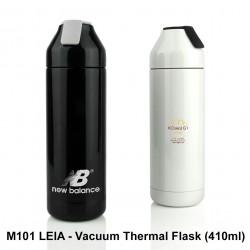 LEIA - VACUUM THERMAL FLASK (410 ML)