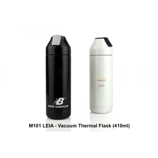 LEIA - VACUUM THERMAL FLASK (410 ML)