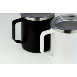 MIZU - DOUBLE WALL MUG (12 OZ)