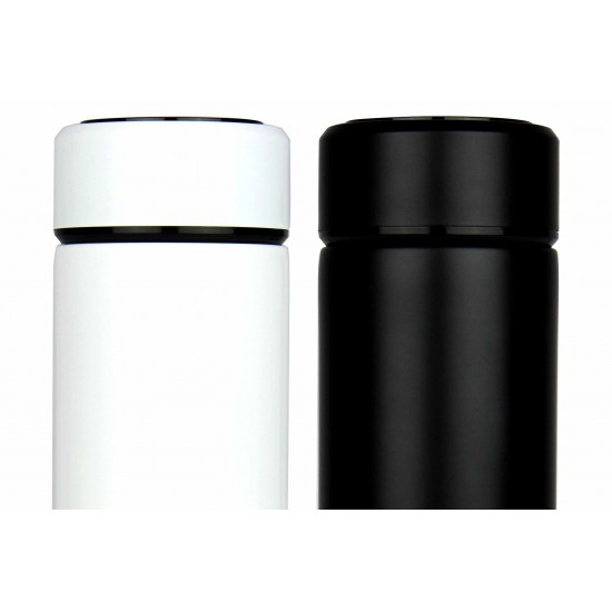 SOHO - VACUUM THERMAL FLASK (500 ML)