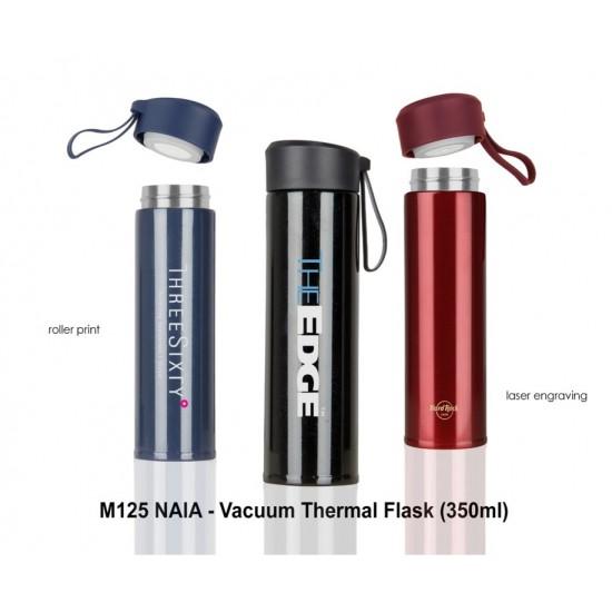 Vacuum Thermal Flask (350ml)