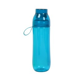 PC BOTTLE WITH CUP