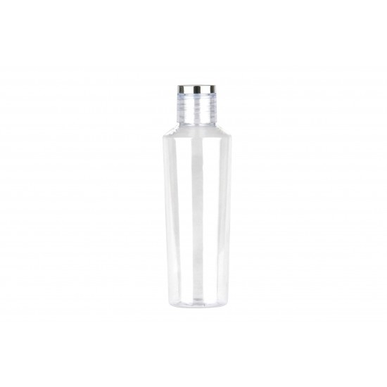 HUGO - TRITAN DRINK BOTTLE (800 ML)