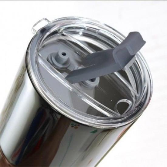 GIANT Vacuum Tumbler - 880ml