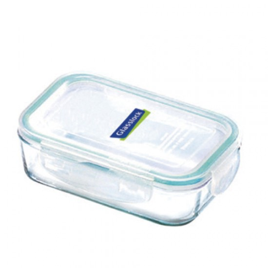 CLASSIC FOOD CONTAINER (MCRB-040)