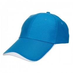 BASEBALL 6 PANEL CAP (CP13)