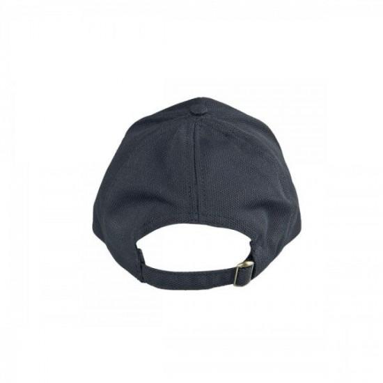 BASEBALL CAP (CP18)