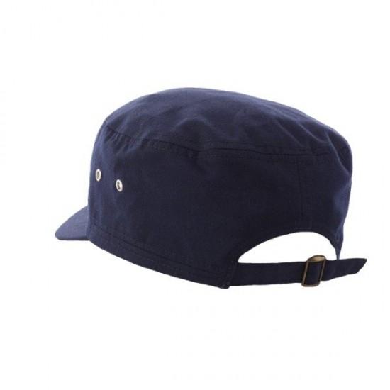 CAP (CP21)
