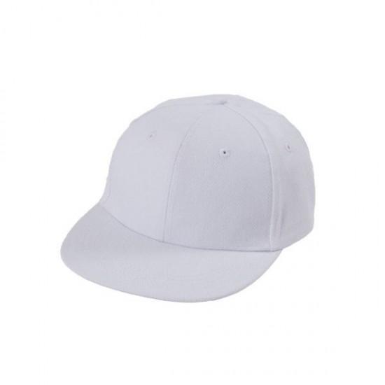 CAP (CP22)