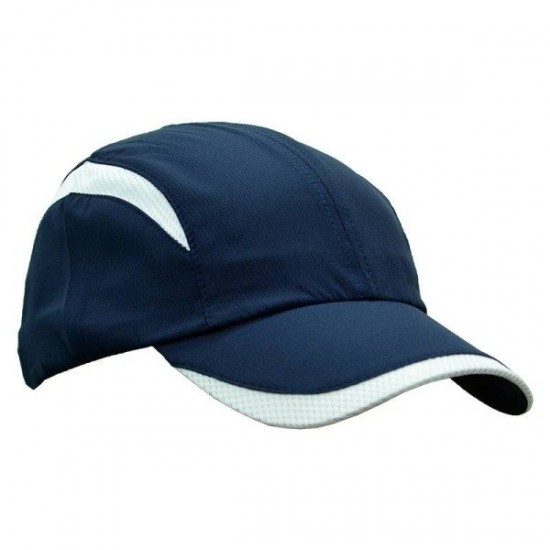SUPER MESH CAP (ES-CP08)
