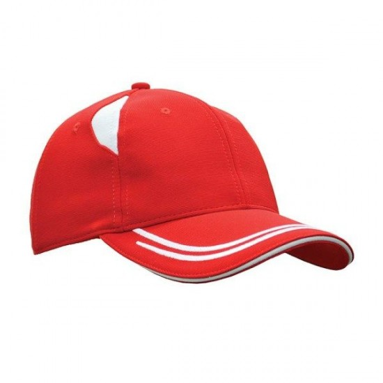 COMFORT ZONE CAP