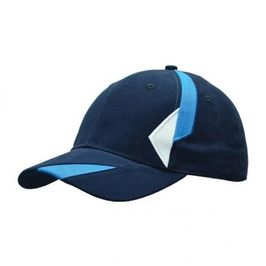 UNIQUE CAP