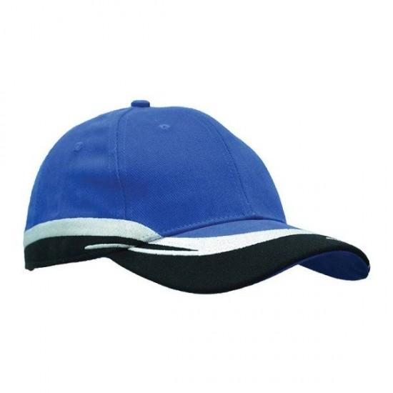 FORMULA ONE CAP