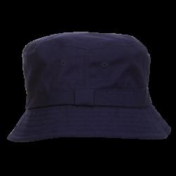 FISHERMAN HAT (MHFH0101)