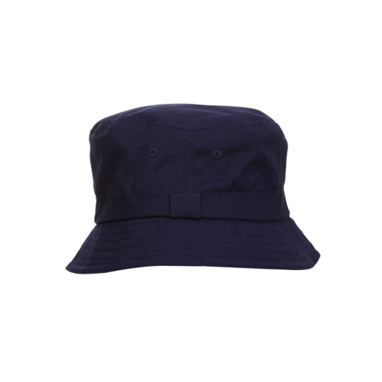 FISHERMAN HAT (MHFH0101)