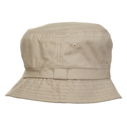 FISHERMAN HAT (MHFH0103)