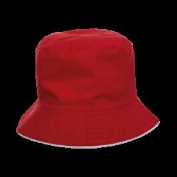 FISHERMAN HAT (MHFH0105)