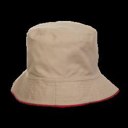 FISHERMAN HAT (MHFH0111)
