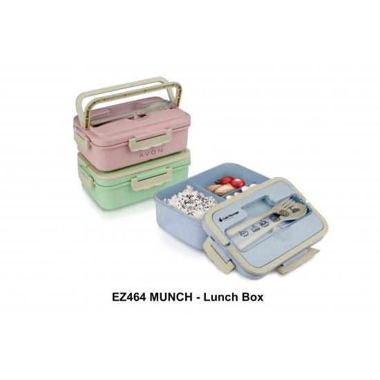 MUNCH - LUNCH BOX