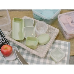 7 IN 1 CONTAINER SET