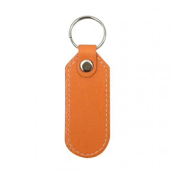 PU KEY HOLDER