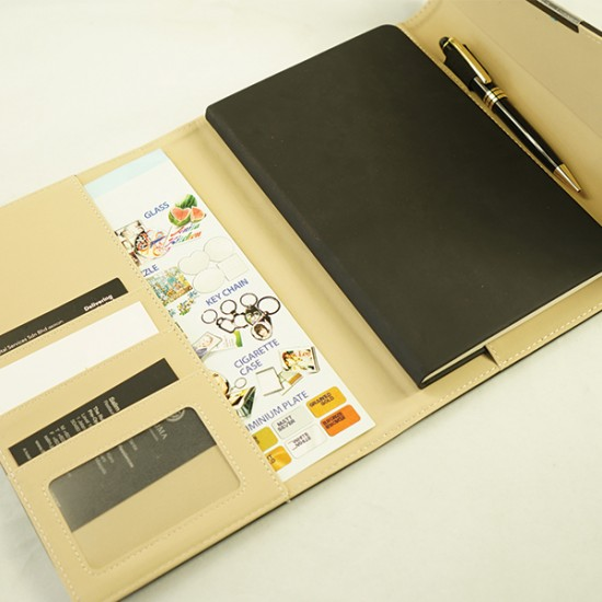 CONCORD PLANNER