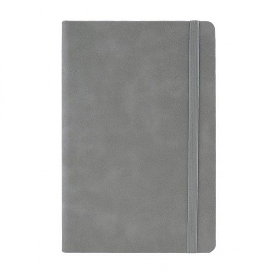 ANGELSKIN NOTEBOOK