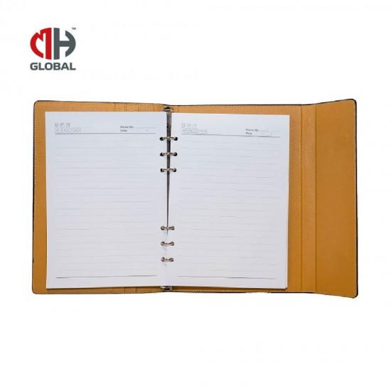 Notebook  NB3721