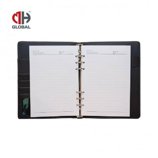 Notebook  NB4217