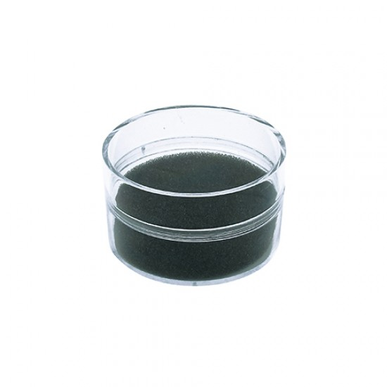 ROUND ACRYLIC BOX (PURCHASE WITH PEN DRIVE)