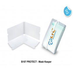 PROTECT - Mask Keeper