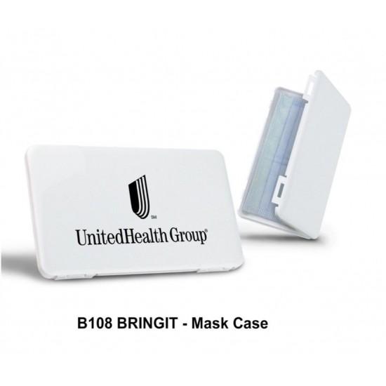 BRINGIT - Mask Case