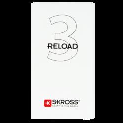 RELOAD 3