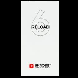 RELOAD 6