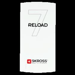 RELOAD 7